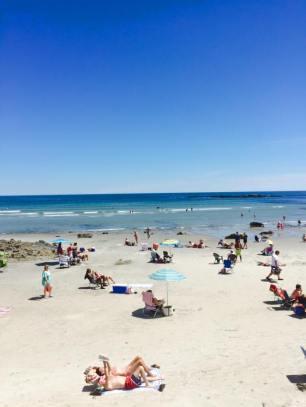 wells beach 3