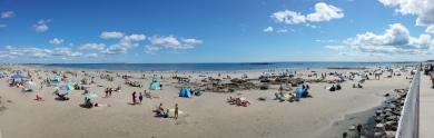 wells_beach